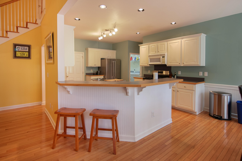 Legend Oaks Plantation Homes For Sale - 4030 Plantation House, Summerville, SC - 3
