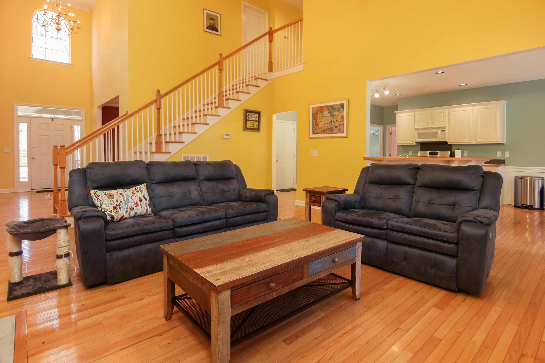 Legend Oaks Plantation Homes For Sale - 4030 Plantation House, Summerville, SC - 5