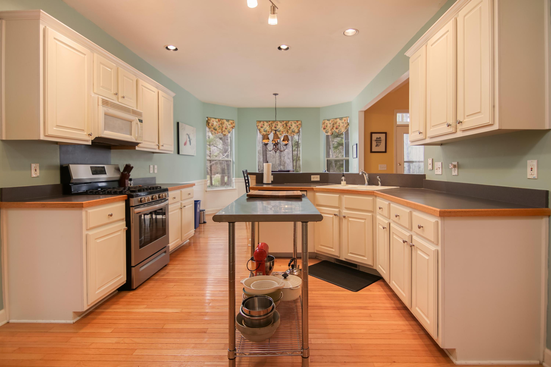 Legend Oaks Plantation Homes For Sale - 4030 Plantation House, Summerville, SC - 15
