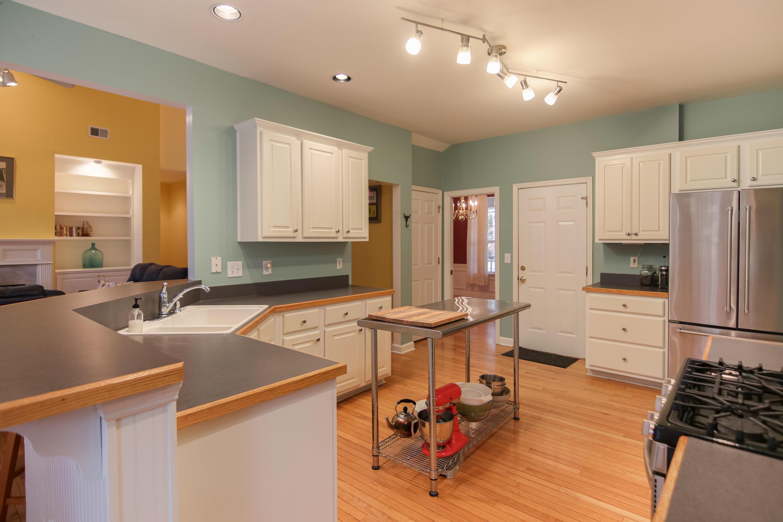 Legend Oaks Plantation Homes For Sale - 4030 Plantation House, Summerville, SC - 0