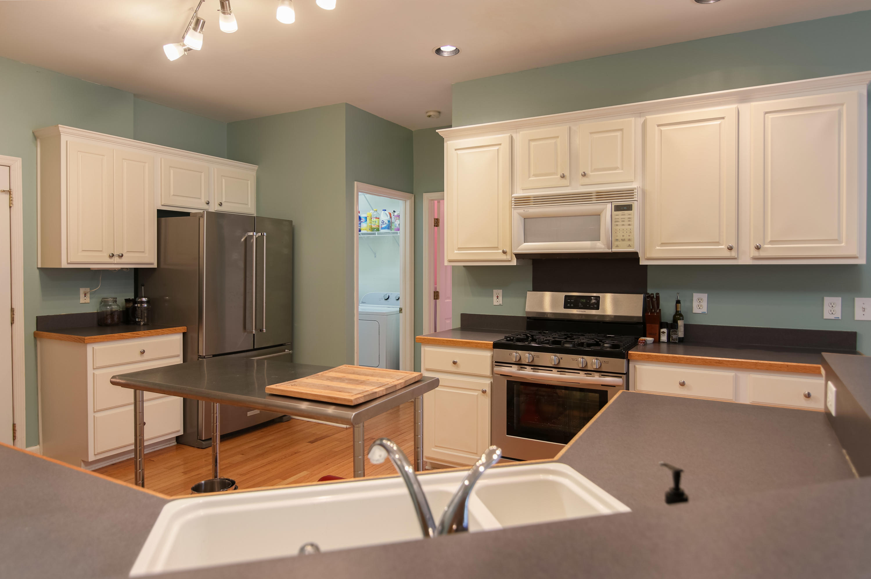 Legend Oaks Plantation Homes For Sale - 4030 Plantation House, Summerville, SC - 1