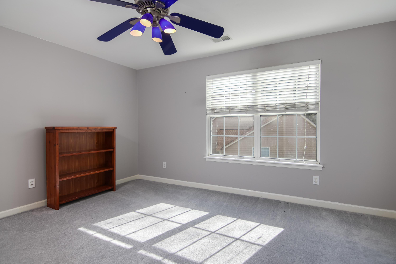Legend Oaks Plantation Homes For Sale - 4030 Plantation House, Summerville, SC - 8