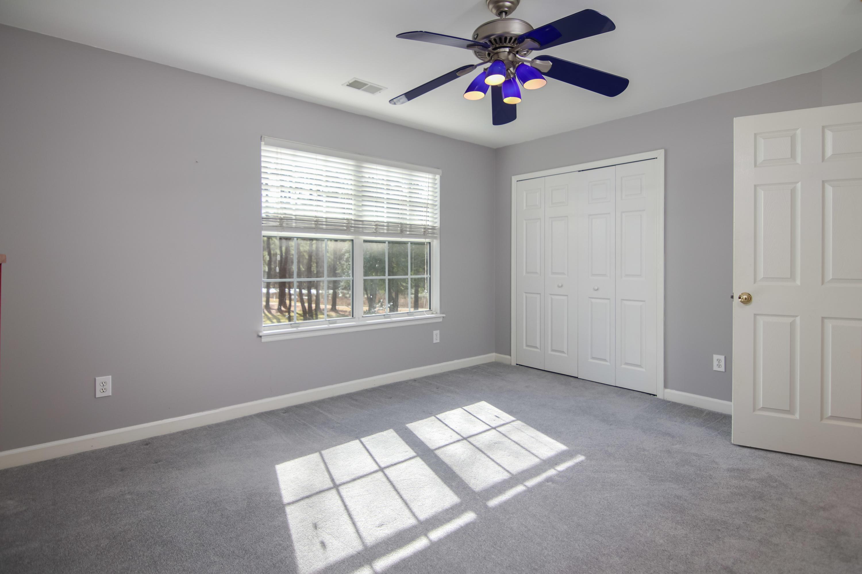 Legend Oaks Plantation Homes For Sale - 4030 Plantation House, Summerville, SC - 9