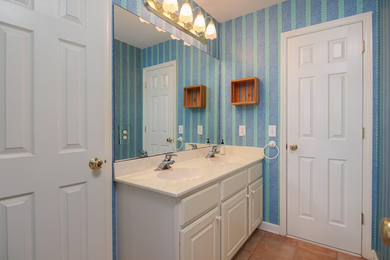 Legend Oaks Plantation Homes For Sale - 4030 Plantation House, Summerville, SC - 26