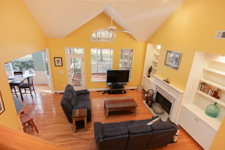 Legend Oaks Plantation Homes For Sale - 4030 Plantation House, Summerville, SC - 18