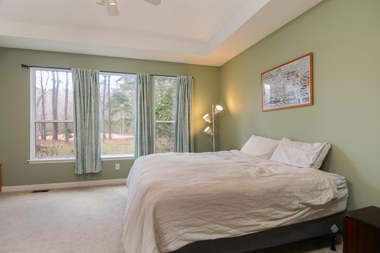 Legend Oaks Plantation Homes For Sale - 4030 Plantation House, Summerville, SC - 13