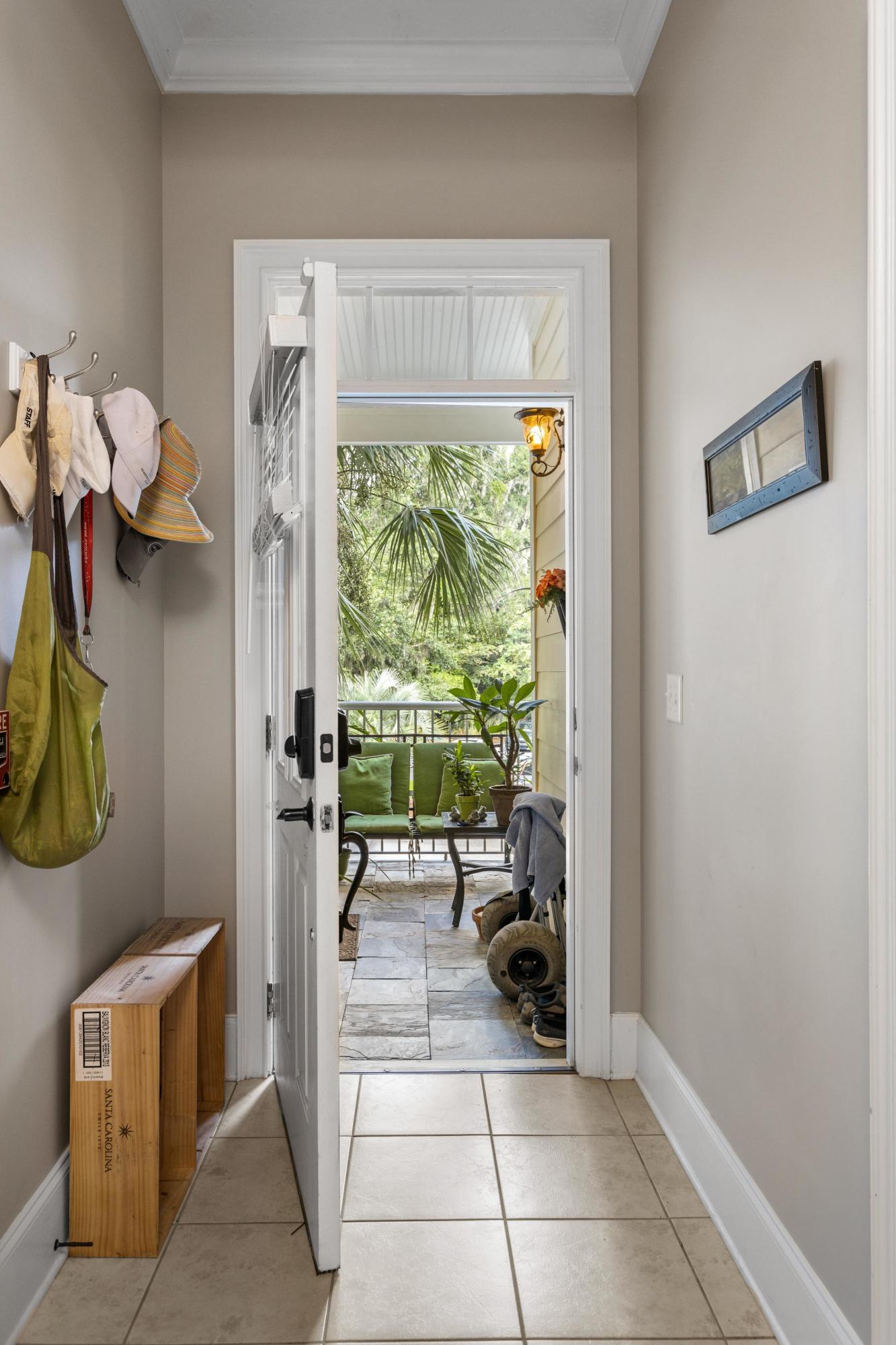 Indigo Hall at Hope Plantation Condos For Sale - 7123 Indigo Palms, Johns Island, SC - 21