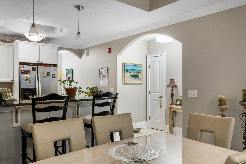 Indigo Hall at Hope Plantation Condos For Sale - 7123 Indigo Palms, Johns Island, SC - 27