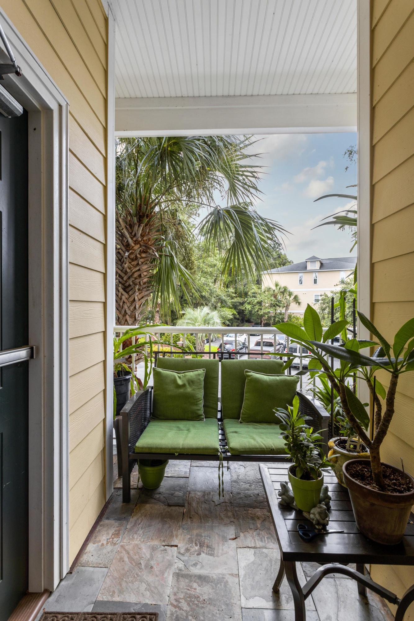 Indigo Hall at Hope Plantation Condos For Sale - 7123 Indigo Palms, Johns Island, SC - 11