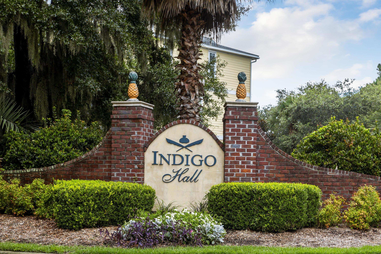 Indigo Hall at Hope Plantation Condos For Sale - 7123 Indigo Palms, Johns Island, SC - 14