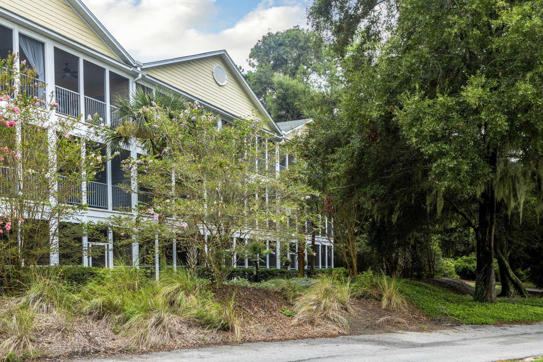 Indigo Hall at Hope Plantation Condos For Sale - 7123 Indigo Palms, Johns Island, SC - 19