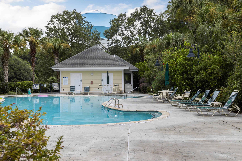 Indigo Hall at Hope Plantation Condos For Sale - 7123 Indigo Palms, Johns Island, SC - 15