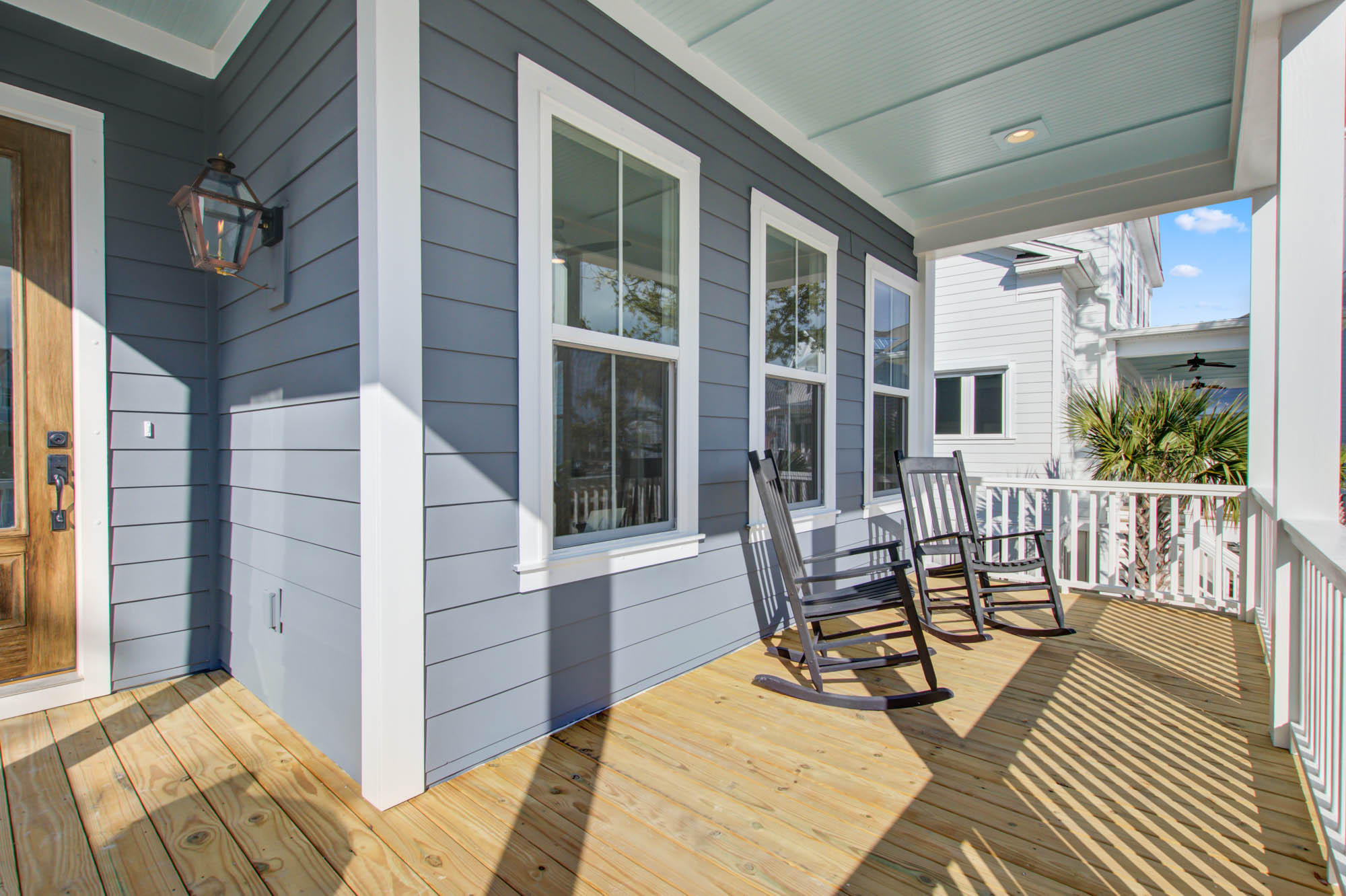Stratton by the Sound Homes For Sale - 1541 Menhaden, Mount Pleasant, SC - 4
