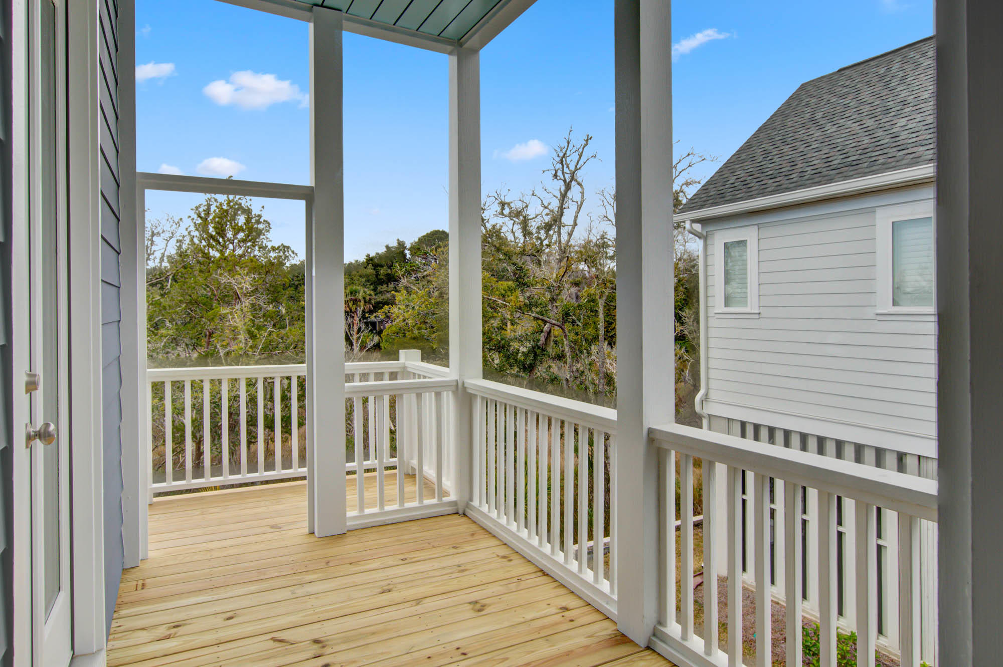 Stratton by the Sound Homes For Sale - 1541 Menhaden, Mount Pleasant, SC - 31