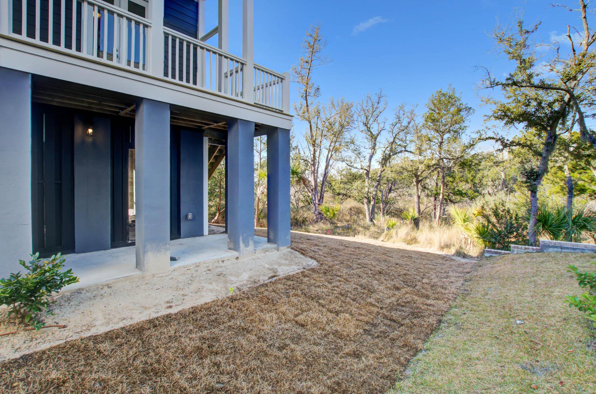 Stratton by the Sound Homes For Sale - 1541 Menhaden, Mount Pleasant, SC - 45