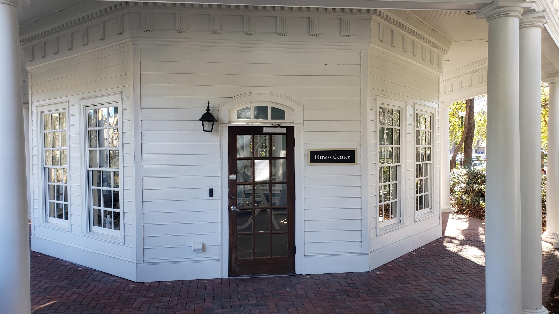 Mira Vista Homes For Sale - 2134 Telfair, Charleston, SC - 17