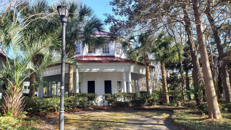 Mira Vista Homes For Sale - 2134 Telfair, Charleston, SC - 18