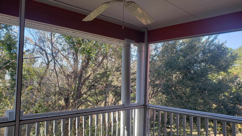 Mira Vista Homes For Sale - 2134 Telfair, Charleston, SC - 8