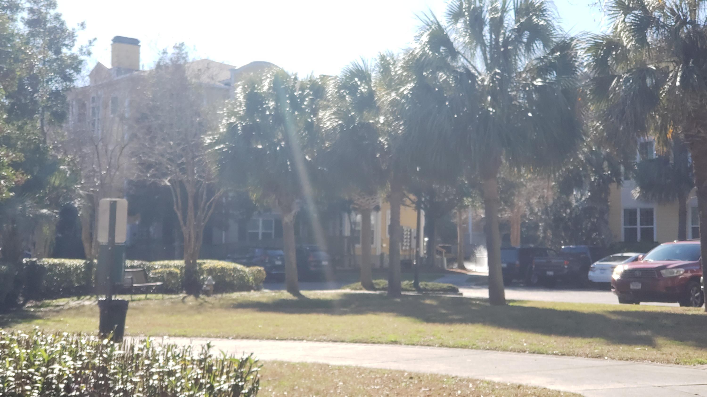 Mira Vista Homes For Sale - 2134 Telfair, Charleston, SC - 20