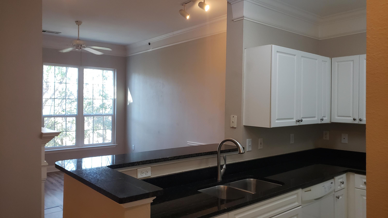 Mira Vista Homes For Sale - 2134 Telfair, Charleston, SC - 3