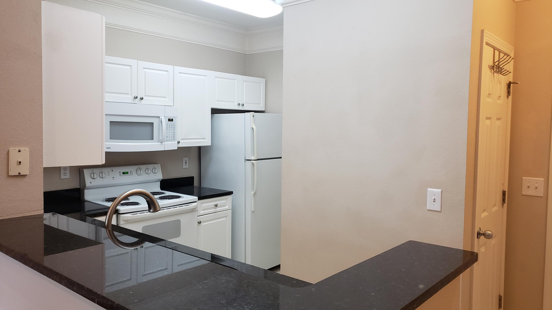 Mira Vista Homes For Sale - 2134 Telfair, Charleston, SC - 2