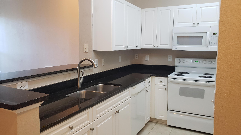 Mira Vista Homes For Sale - 2134 Telfair, Charleston, SC - 0
