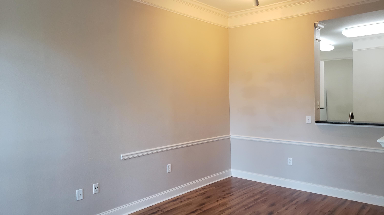 Mira Vista Homes For Sale - 2134 Telfair, Charleston, SC - 1
