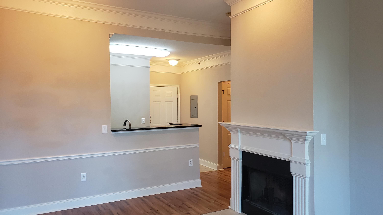 Mira Vista Homes For Sale - 2134 Telfair, Charleston, SC - 4