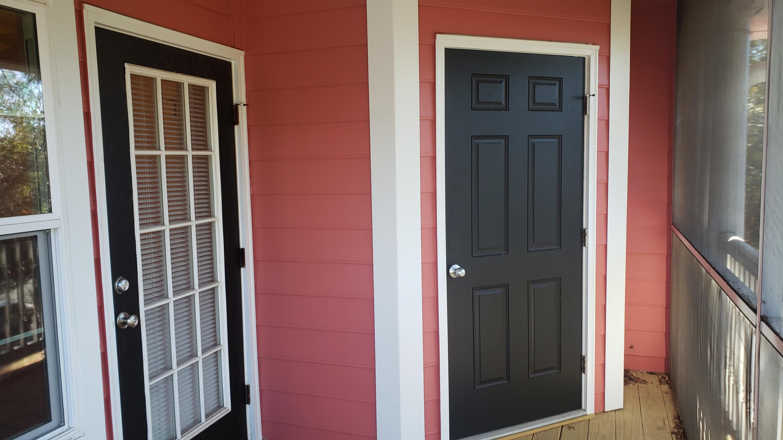 Mira Vista Homes For Sale - 2134 Telfair, Charleston, SC - 7