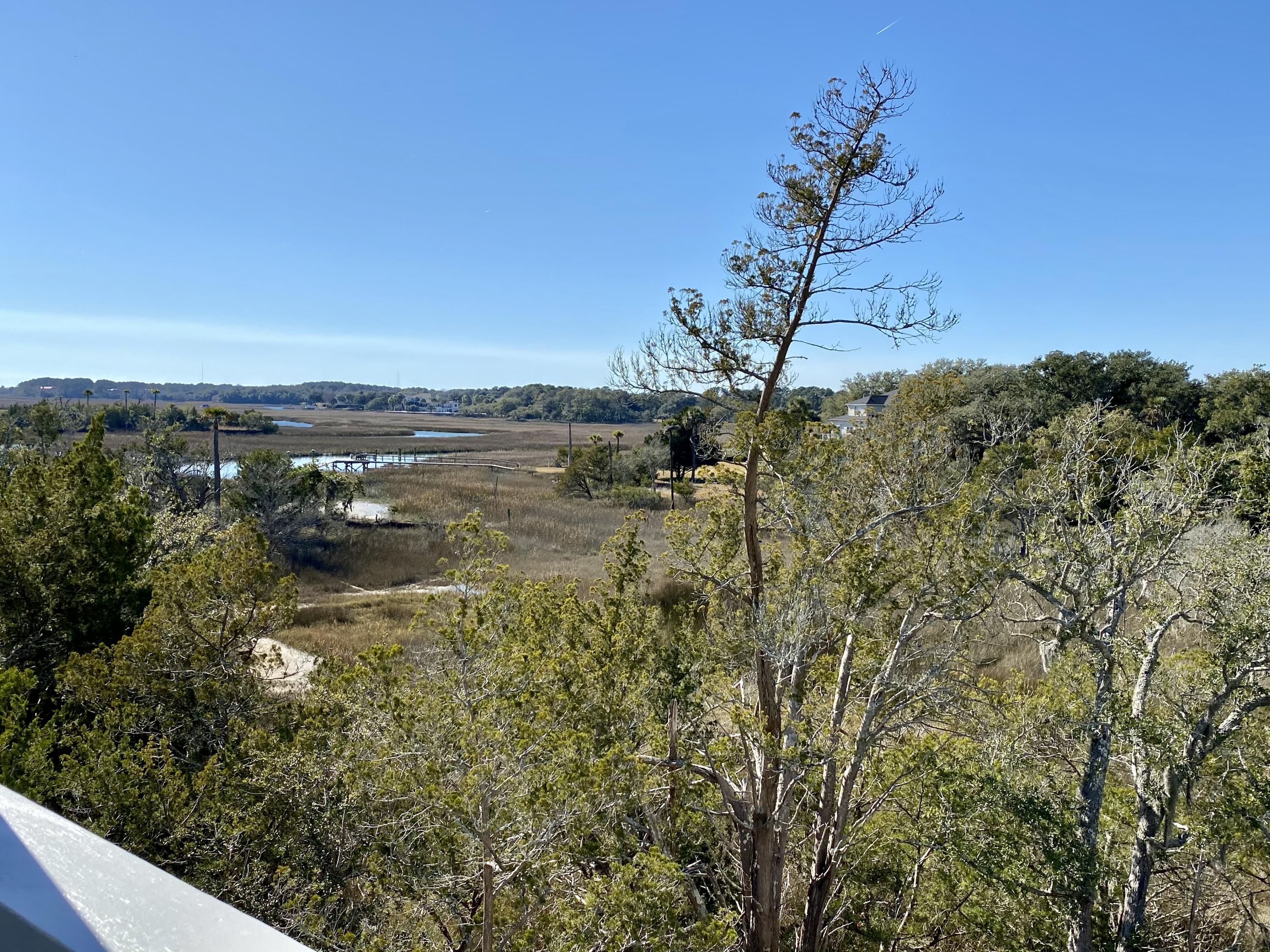 Stratton by the Sound Homes For Sale - 1541 Menhaden, Mount Pleasant, SC - 21