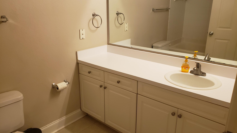 Mira Vista Homes For Sale - 2134 Telfair, Charleston, SC - 25