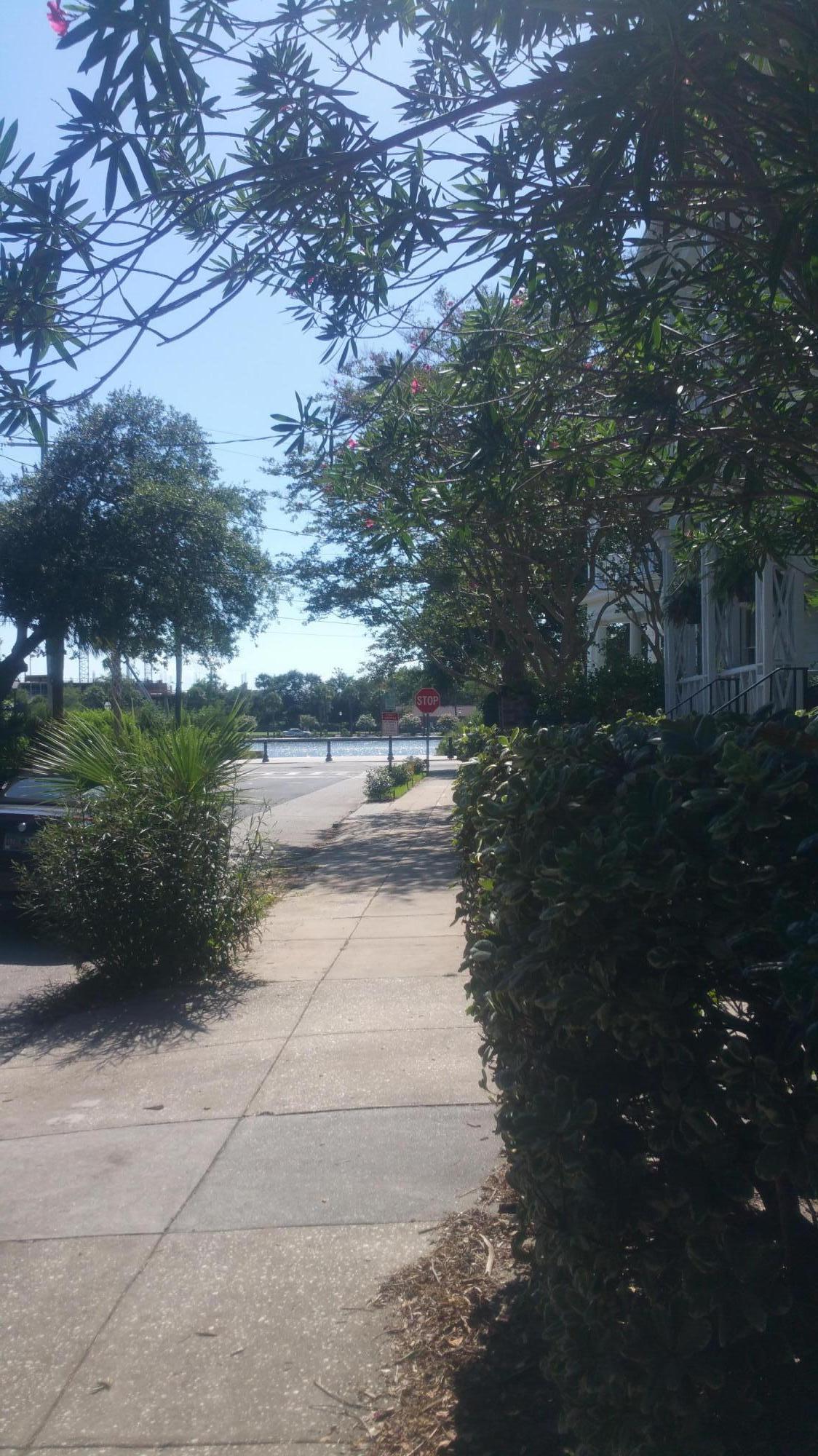 Charleston Address - MLS Number: 21001522