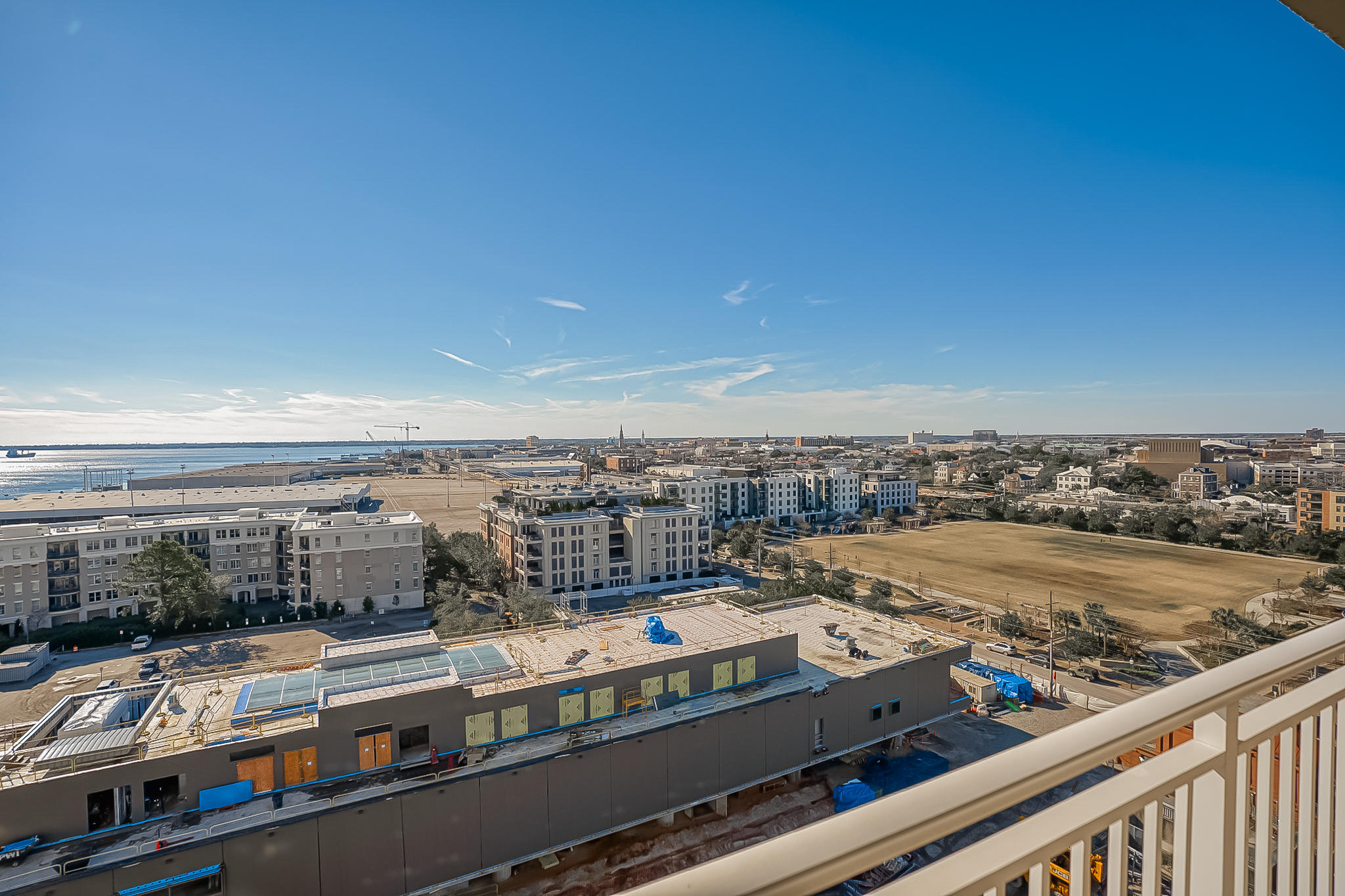 Dockside Homes For Sale - 330 Concord, Charleston, SC - 27