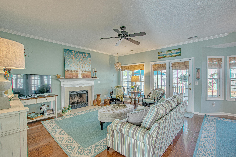 Indigo Fields Homes For Sale - 5512 Rowsham, North Charleston, SC - 47