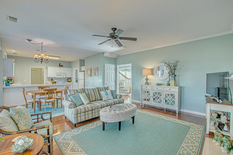 Indigo Fields Homes For Sale - 5512 Rowsham, North Charleston, SC - 44