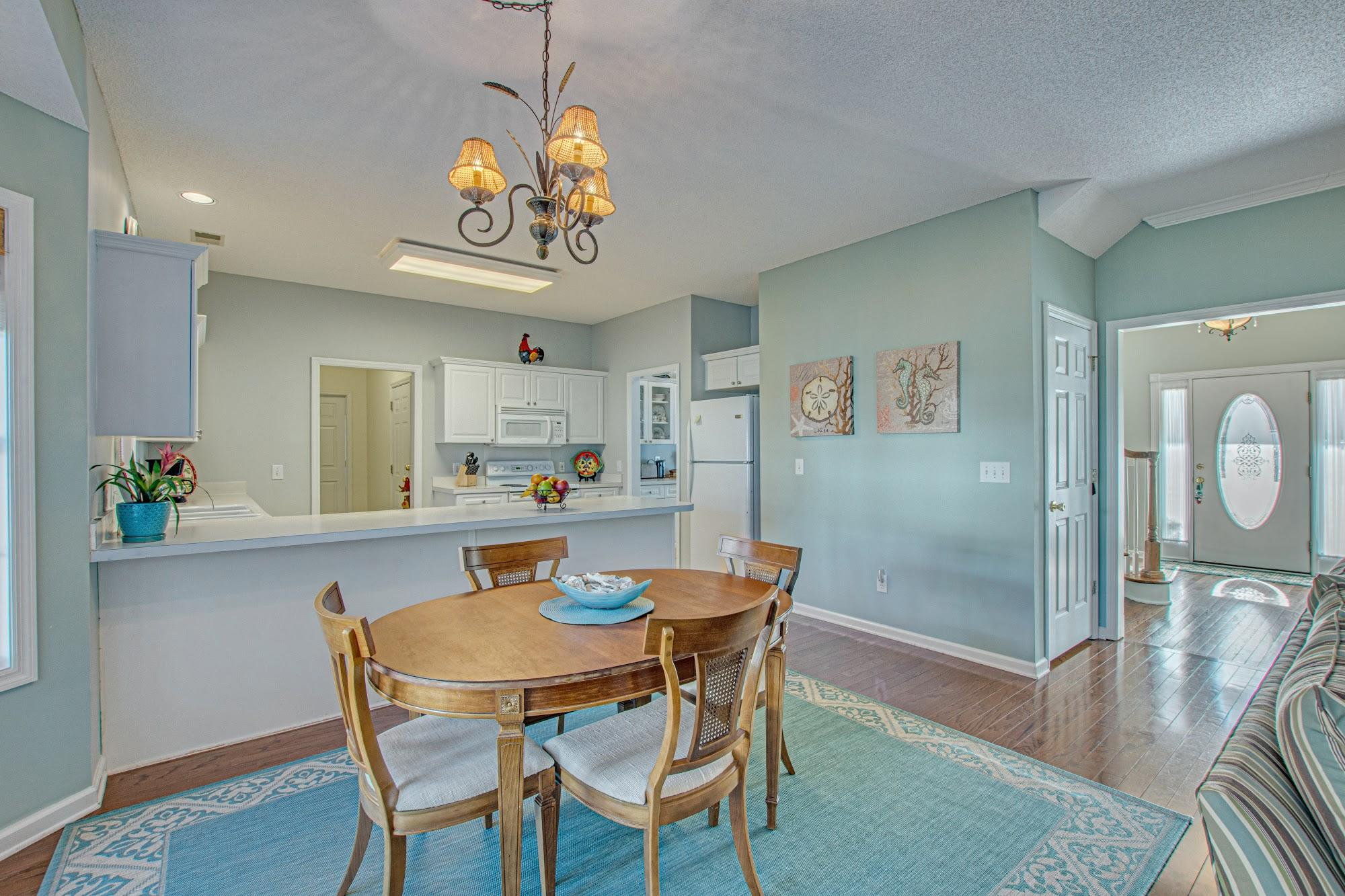 Indigo Fields Homes For Sale - 5512 Rowsham, North Charleston, SC - 40