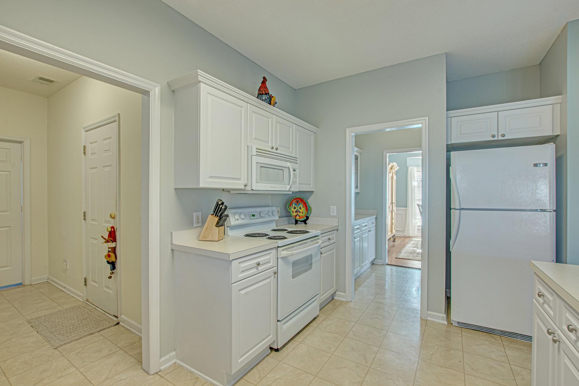 Indigo Fields Homes For Sale - 5512 Rowsham, North Charleston, SC - 28