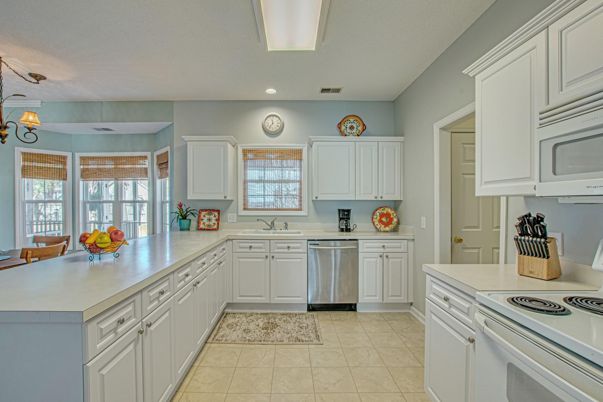 Indigo Fields Homes For Sale - 5512 Rowsham, North Charleston, SC - 17
