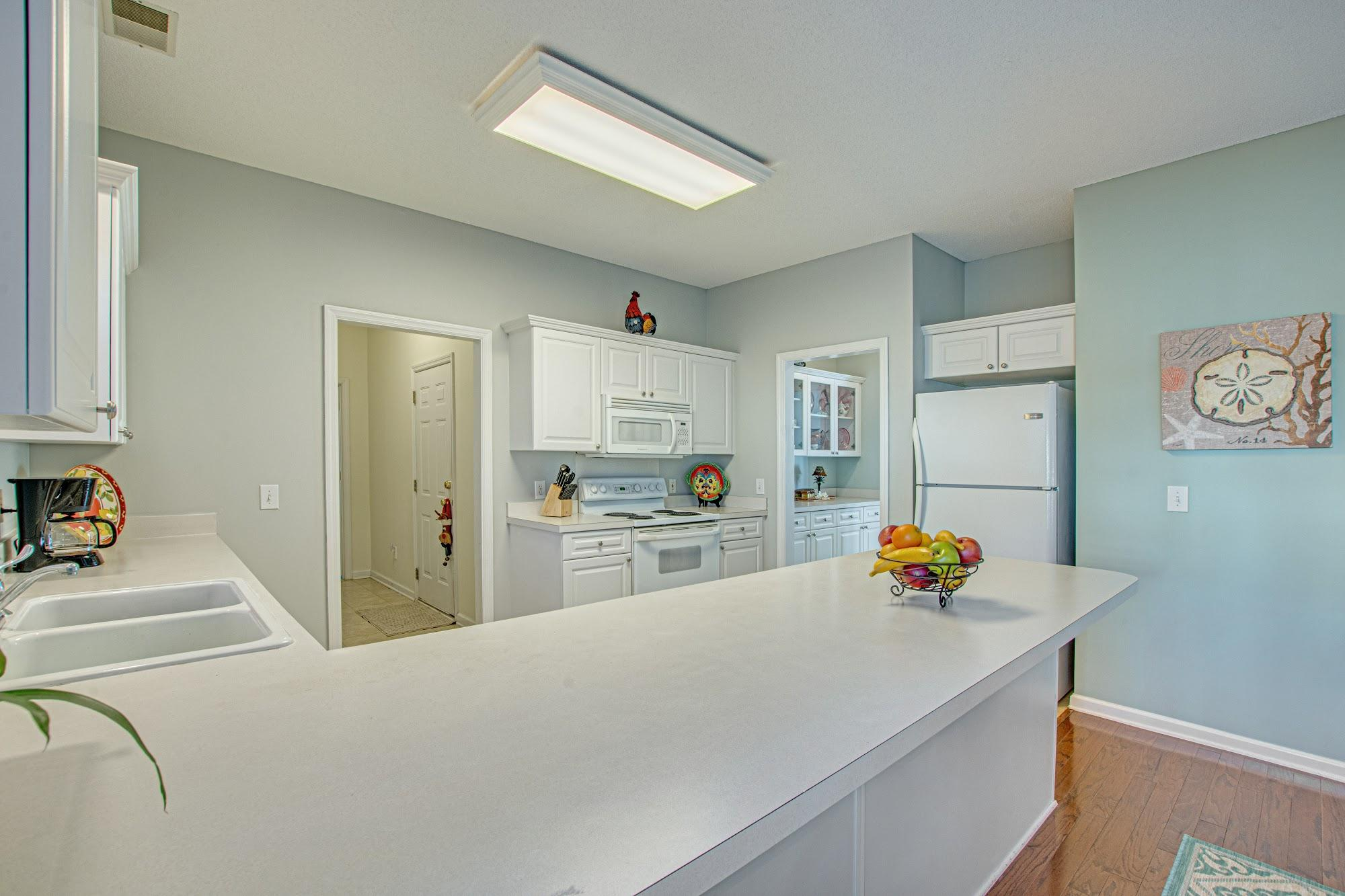 Indigo Fields Homes For Sale - 5512 Rowsham, North Charleston, SC - 30