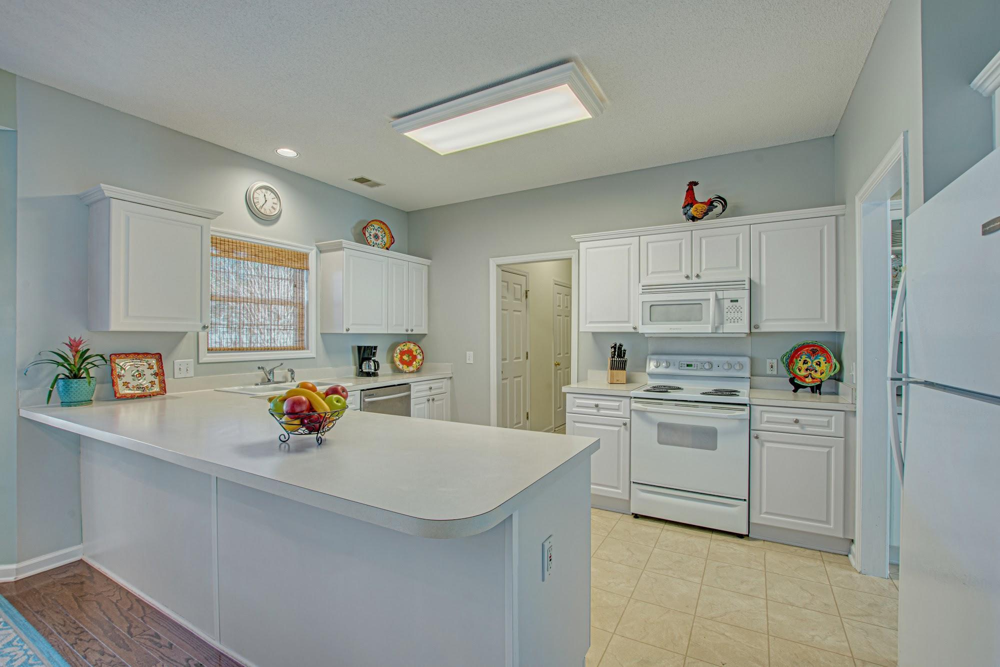 Indigo Fields Homes For Sale - 5512 Rowsham, North Charleston, SC - 31