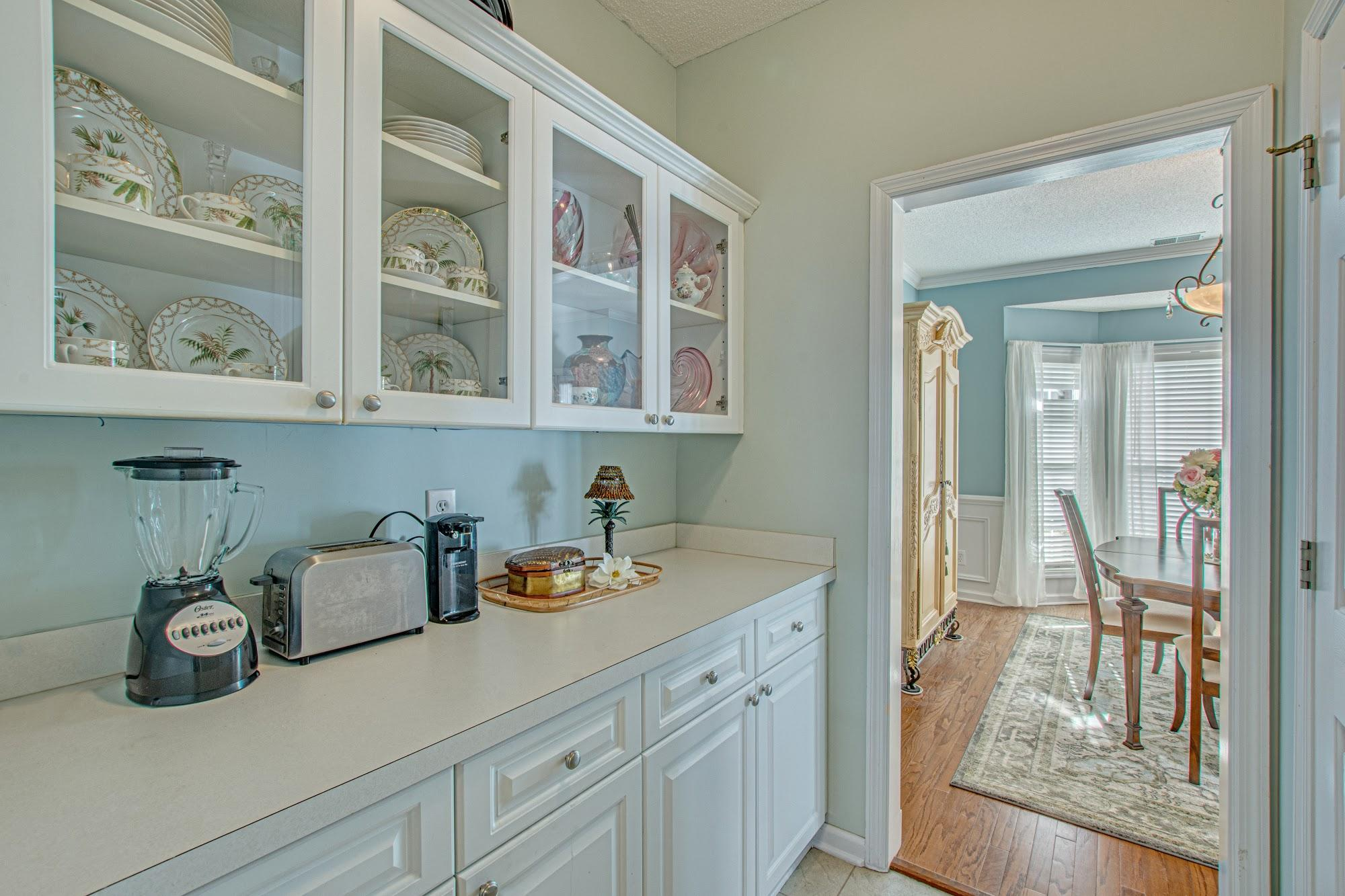 Indigo Fields Homes For Sale - 5512 Rowsham, North Charleston, SC - 27