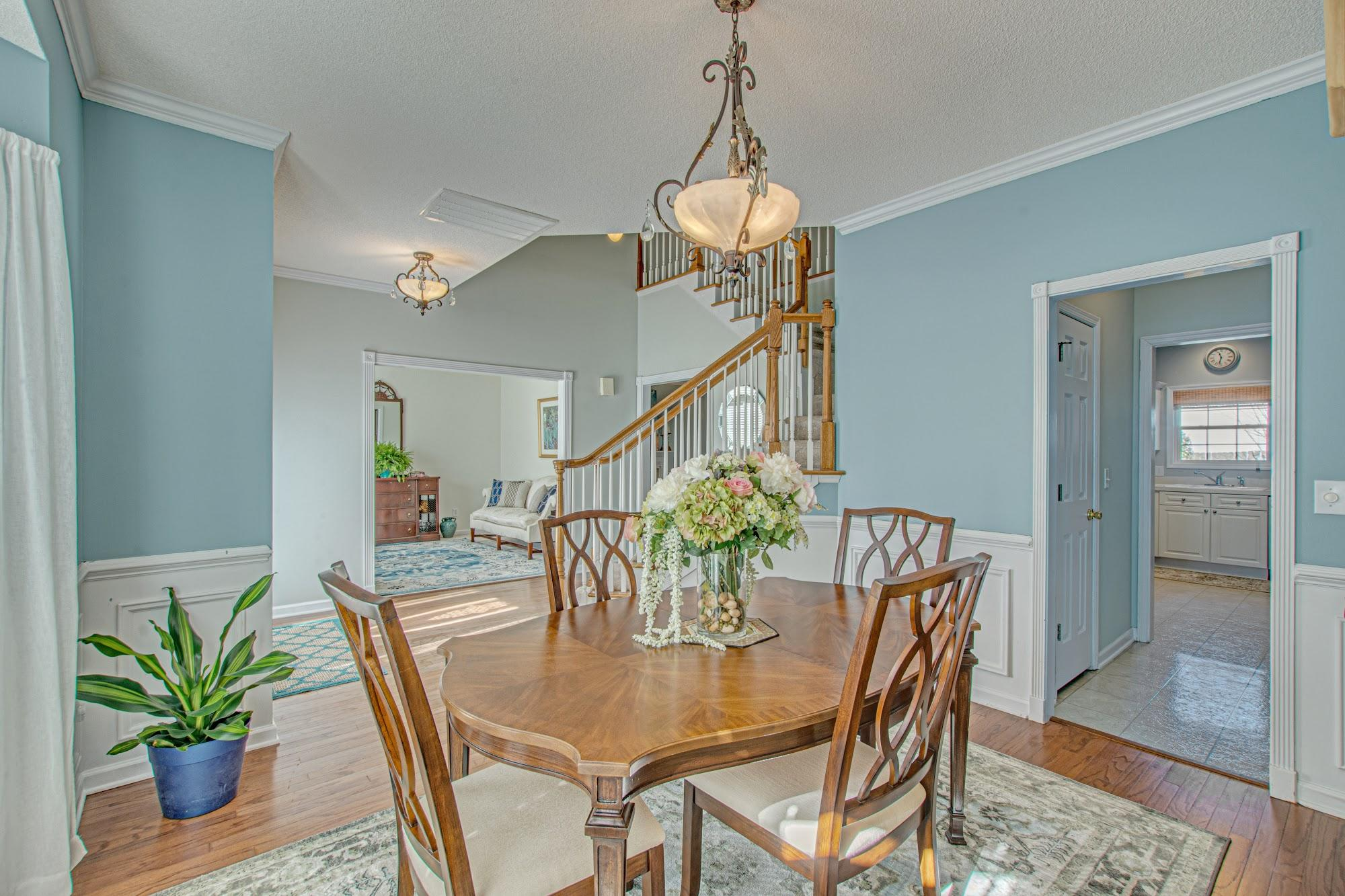 Indigo Fields Homes For Sale - 5512 Rowsham, North Charleston, SC - 49