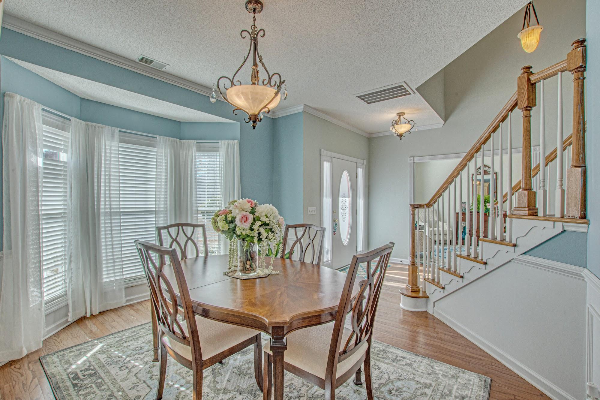 Indigo Fields Homes For Sale - 5512 Rowsham, North Charleston, SC - 48