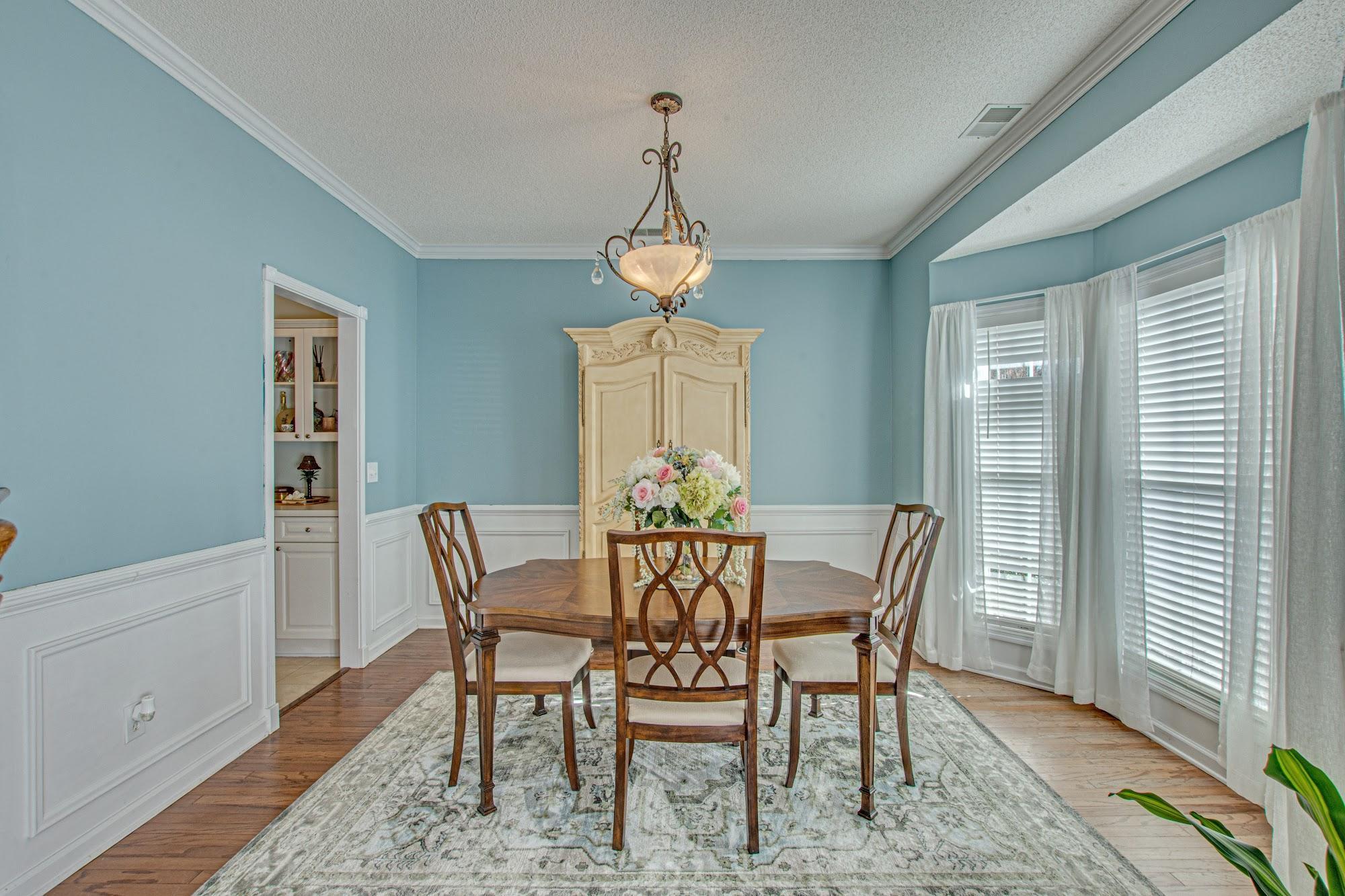 Indigo Fields Homes For Sale - 5512 Rowsham, North Charleston, SC - 53