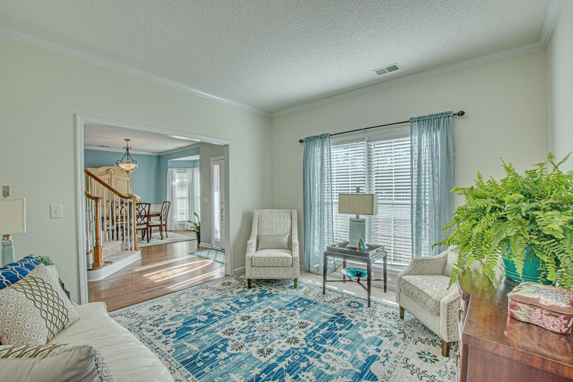 Indigo Fields Homes For Sale - 5512 Rowsham, North Charleston, SC - 50