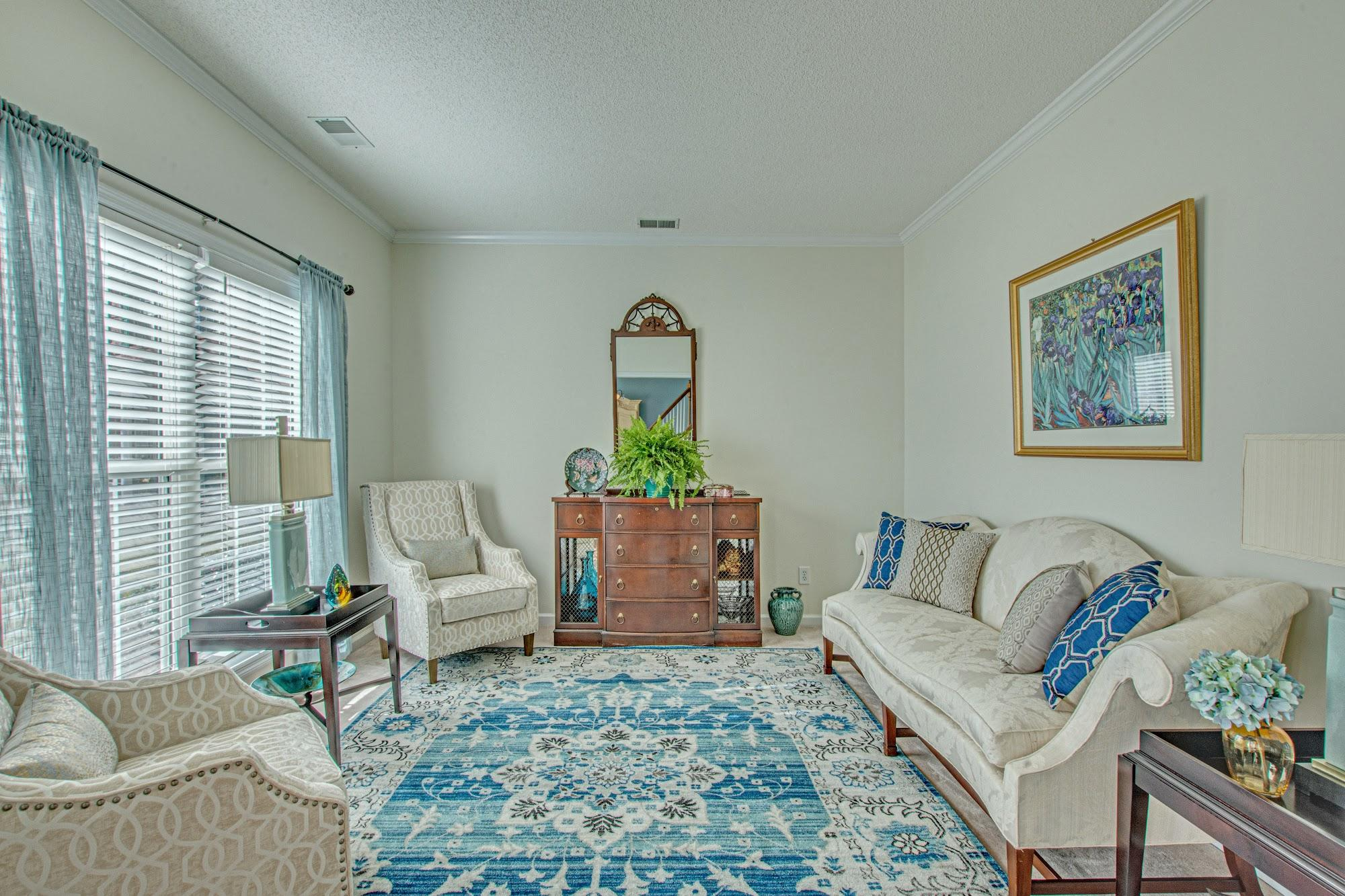 Indigo Fields Homes For Sale - 5512 Rowsham, North Charleston, SC - 52