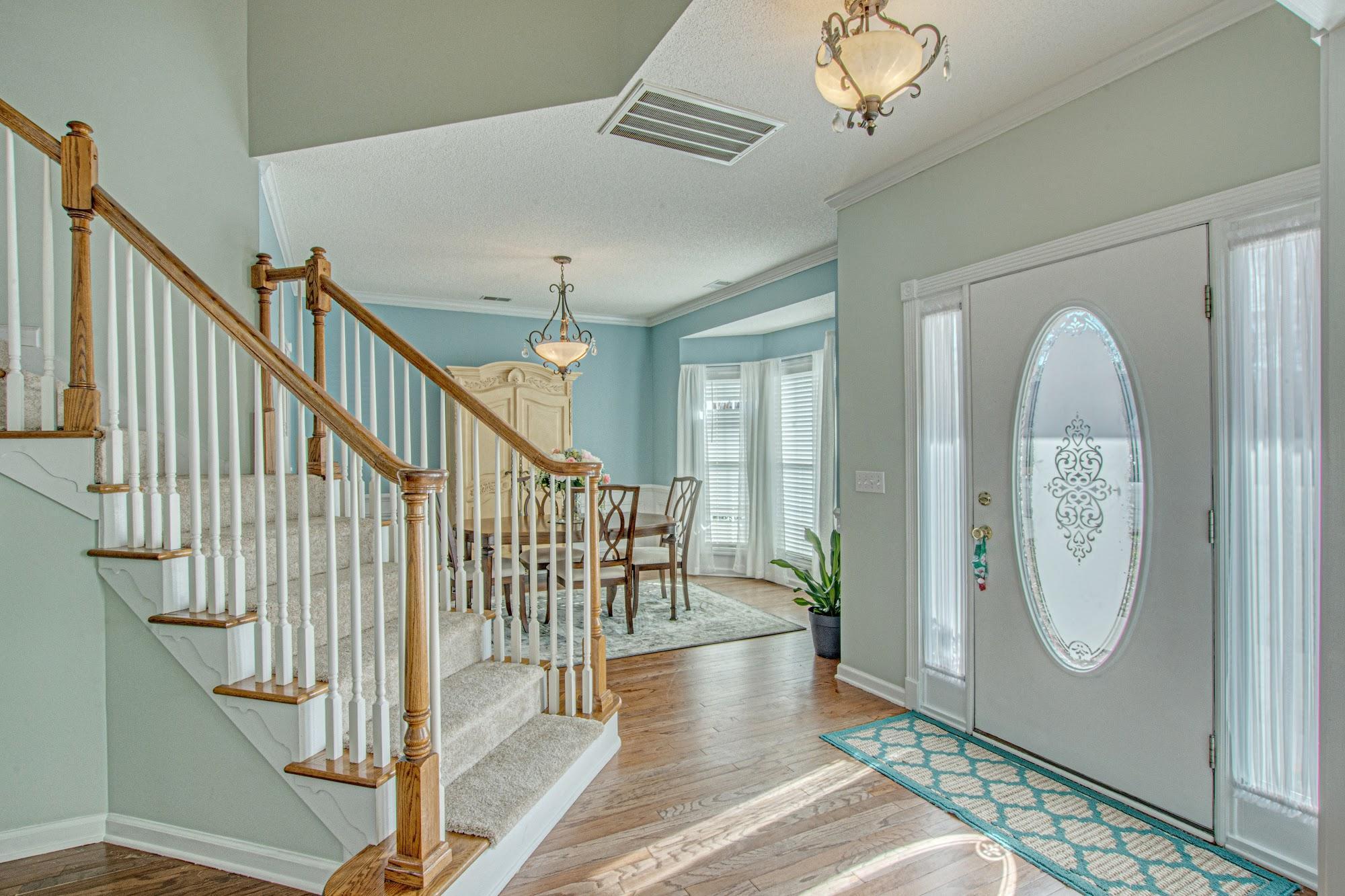 Indigo Fields Homes For Sale - 5512 Rowsham, North Charleston, SC - 55