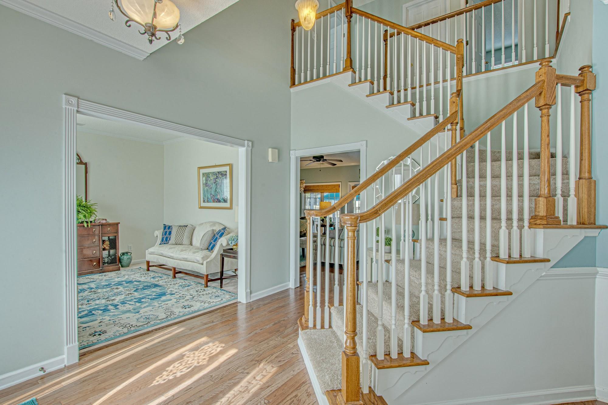 Indigo Fields Homes For Sale - 5512 Rowsham, North Charleston, SC - 51