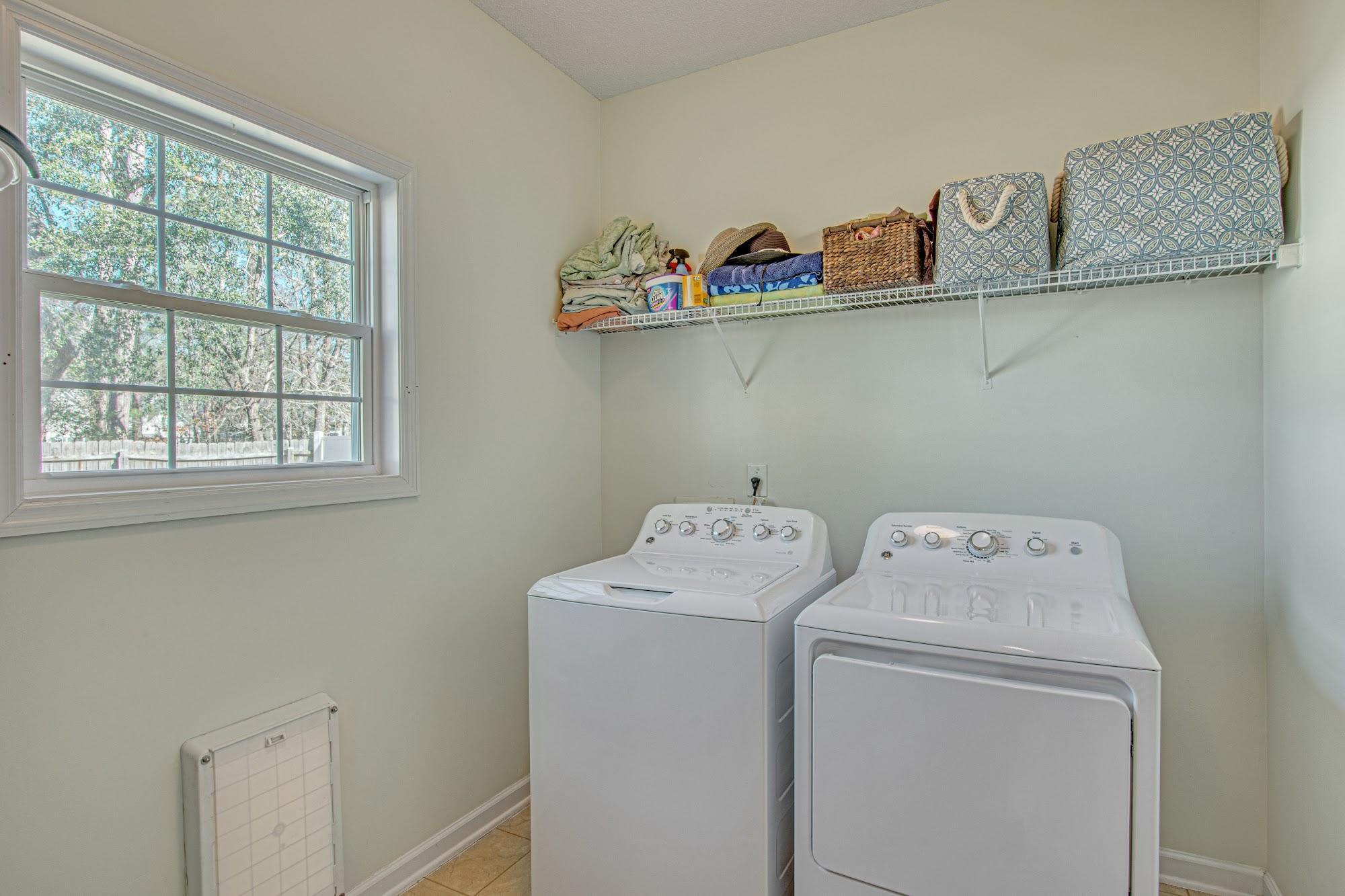 Indigo Fields Homes For Sale - 5512 Rowsham, North Charleston, SC - 26
