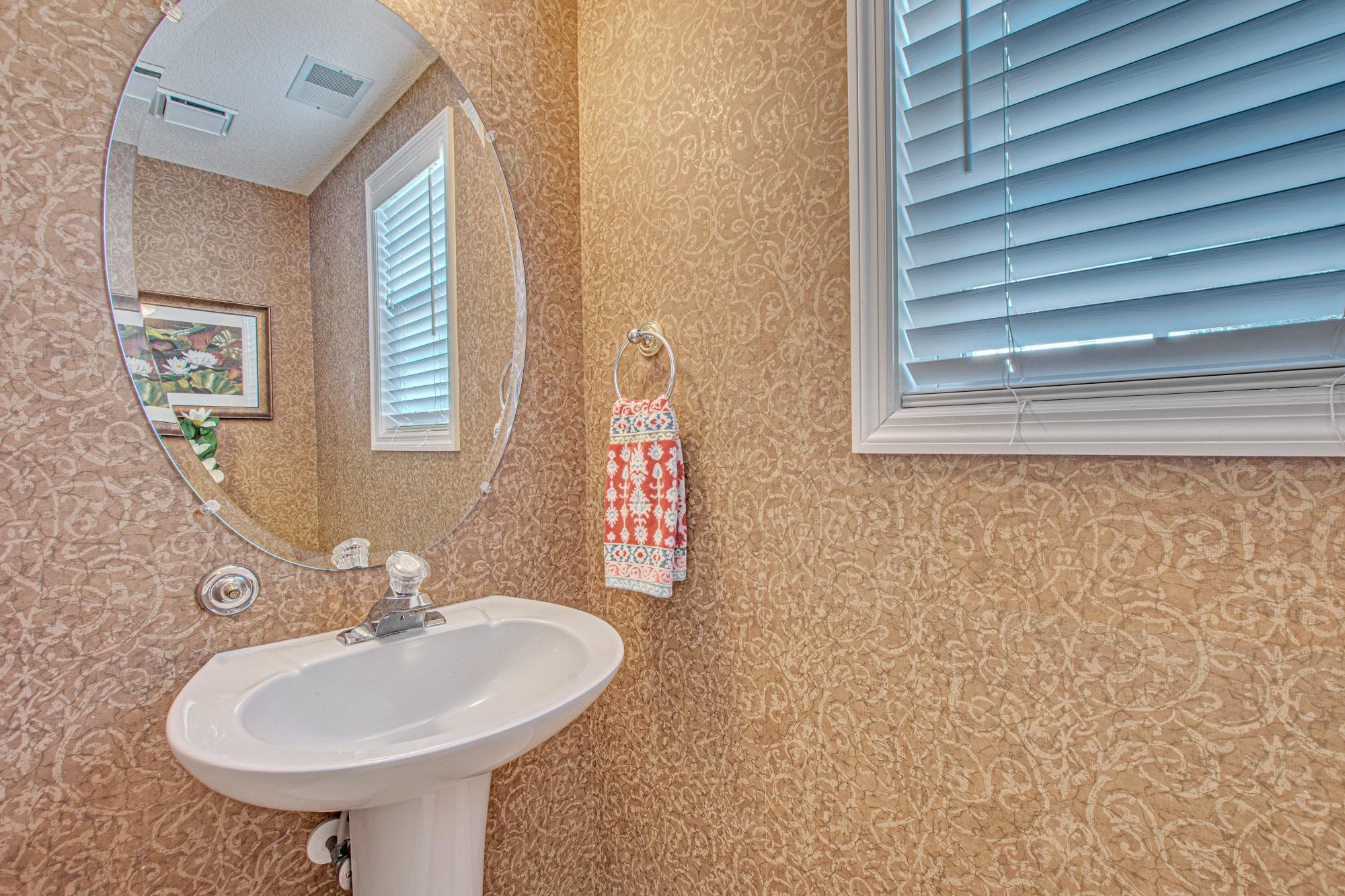 Indigo Fields Homes For Sale - 5512 Rowsham, North Charleston, SC - 24